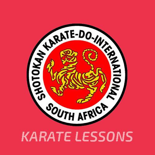 logo karate lessons 2